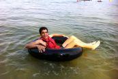 Letnja skola nemackog, Berlin Water Sports, Verbalisti 28