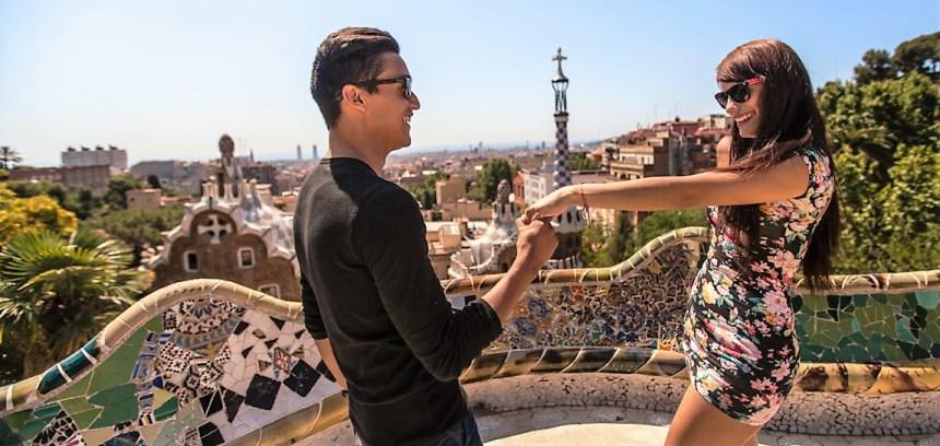 ucenje spanskog jezika u Barseloni