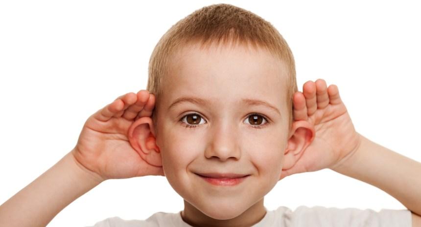 Kako da postanete dobar komunikator