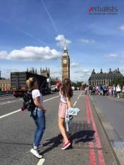 kursevi-engleskog-i-jezicko-putovanje-u-london-6