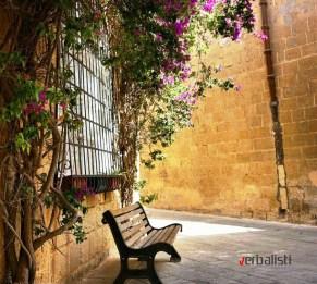 letnja-skola-engleskog-jezika-na-malti-26-2015-verbalist