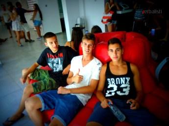 letnja-skola-engleskog-jezika-na-malti-9-2015-verbalist