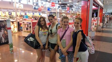letnje-skole-jezika-za-decu-12-verbalisti-na-malti
