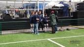 najbolji-polaznici-fudbalske-akademije-manchester-city-daju-intervju-za-medije-verbalisti