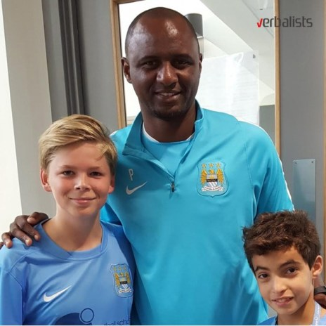patrick-viera-head-of-manchester-citys-elite-development-squad-visits-the-programme-verbalists