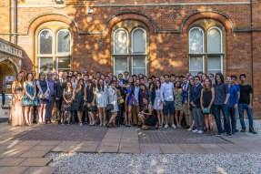 akademski-program-i-letnja-skola-engleskog-jezika-u-oksfordu-43-verbalisti