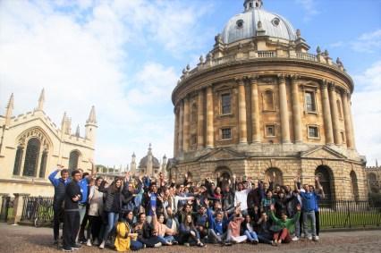 akademski-program-i-letnja-skola-engleskog-jezika-u-oksfordu-49-verbalisti