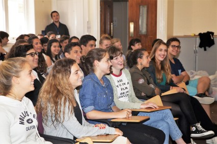 akademski-program-i-letnja-skola-engleskog-jezika-u-oksfordu-58-verbalisti