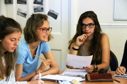akademski-program-i-letnja-skola-engleskog-jezika-u-oksfordu-63-verbalisti