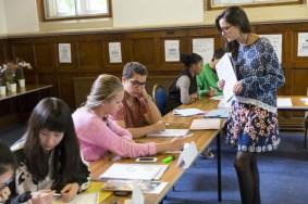 akademski-program-i-letnja-skola-engleskog-jezika-u-oksfordu-74-verbalisti