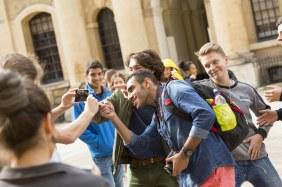 akademski-program-i-letnja-skola-engleskog-jezika-u-oksfordu-80-verbalisti