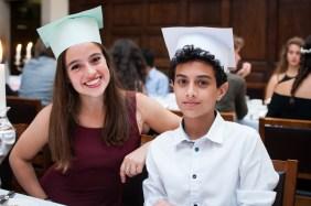 akademski-program-i-letnja-skola-engleskog-jezika-u-oxfordu-15-verbalisti