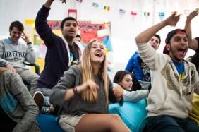 akademski-program-i-letnja-skola-engleskog-jezika-u-oxfordu-27-verbalisti