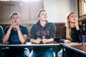 predmet-biznis-i-liderstvo-na-univerzitetu-st-hughs-verbalisti-na-casu