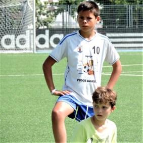 real-madrid-skola-fudbala-i-jezika-10-verbalisti