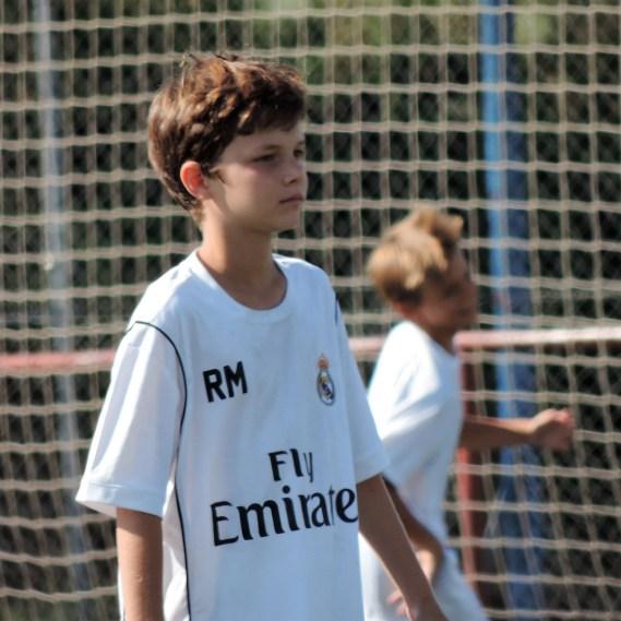 real-madrid-skola-fudbala-i-jezika-18-verbalisti