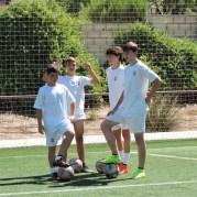 real-madrid-skola-fudbala-i-jezika-20-verbalisti