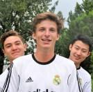 real-madrid-skola-fudbala-i-jezika-29-verbalisti