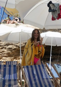 Letnje skole jezika za decu 23, Verbalisti na Malti