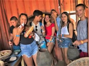 Verbalisti u Popajevom selu na Malti, 12