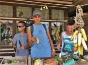 Verbalisti u Popajevom selu na Malti, 5
