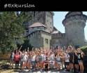 Letnji kamp nemačkog jezika u Beču 4, Verbalisti