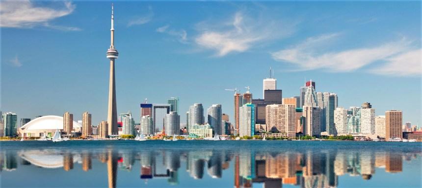 Posao u Kanadi, radna praksa i strucno usavrsavanje