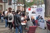 Sajam stipendija Univerziteta u Beogradu 6