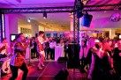 ICEF Berlin Party