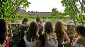 Jezičko putovanje i obilasci Londona 26, program My LONDON