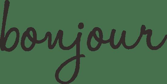 Kursevi francuskog jezika