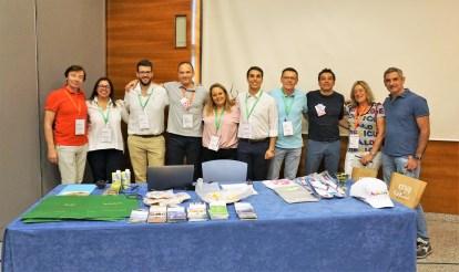 PRODIREKT at Destination Fair - Seville, Cadiz and Marbella