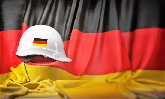 Viza za trazenje posla u Nemackoj, PRODIREKT