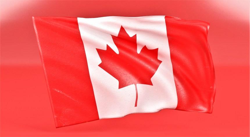 Studiranje i rad u Kanadi