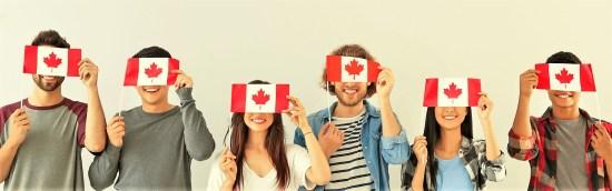 Studiranje u Kanadi i studentske vize, PRODIREKT i Verbalisti