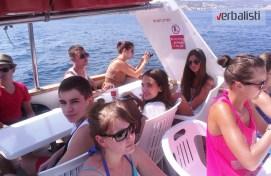 Gozo and Comino Cruise