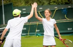 skola-tenisa-za-decake-i-devojcice-uzrasta-10-17-god-verbalisti