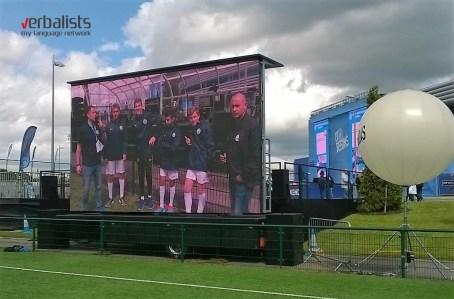 igraci-koji-su-proglaseni-za-najbolje-u-svojim-kategorijama-2016-letnji-fudbalski-kamp-manchester-city