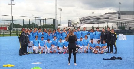 skola-fudbala-manchester-city-juli-2016-verbalisti