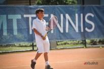 skola-tenisa-nike-verbalisti