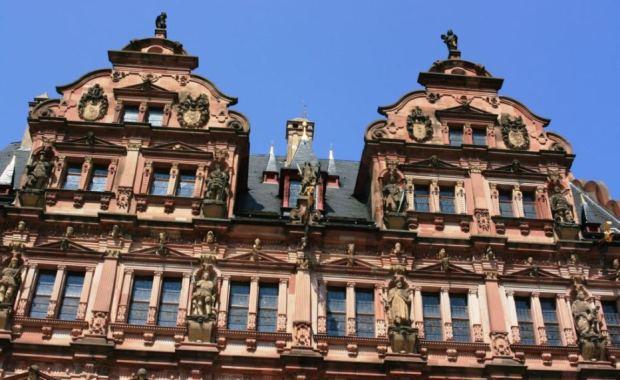 University of Heidelberg