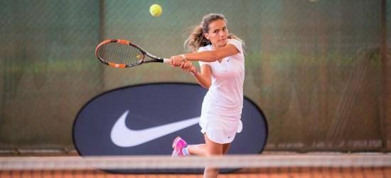 Best tennis schools, Verbalists