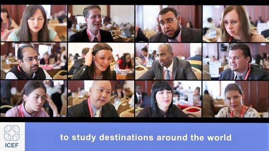 language-and-higher-education-destinations-around-the-world