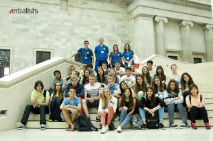 academic-english-learning-program-in-oxford-16-verbalists