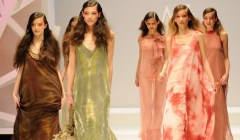 Fashion schools for international students, list of the best schools in the world