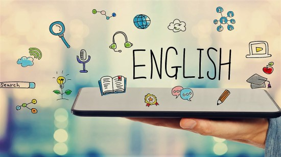 Free English teacher training courses, Verbalists Language Network