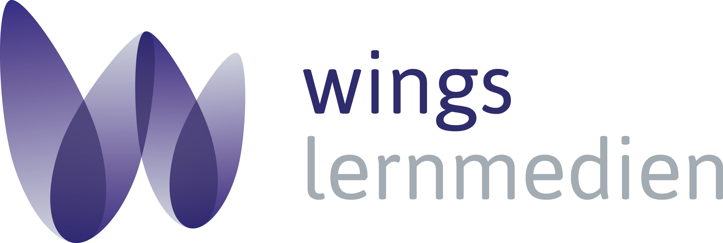 Wings Lernmedien