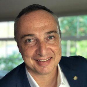 Victor Aimi