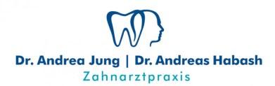 cropped-visitenkarte-dr-habash-dr-jung.jpg