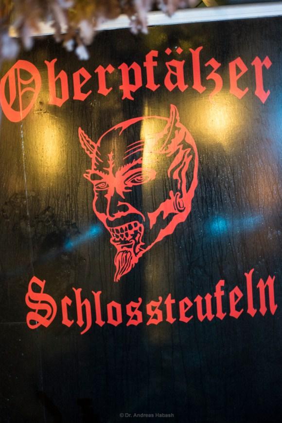 Dr Habash Andreas Oberpfälzer Schlossteufeln Cham 2015_DSC9702